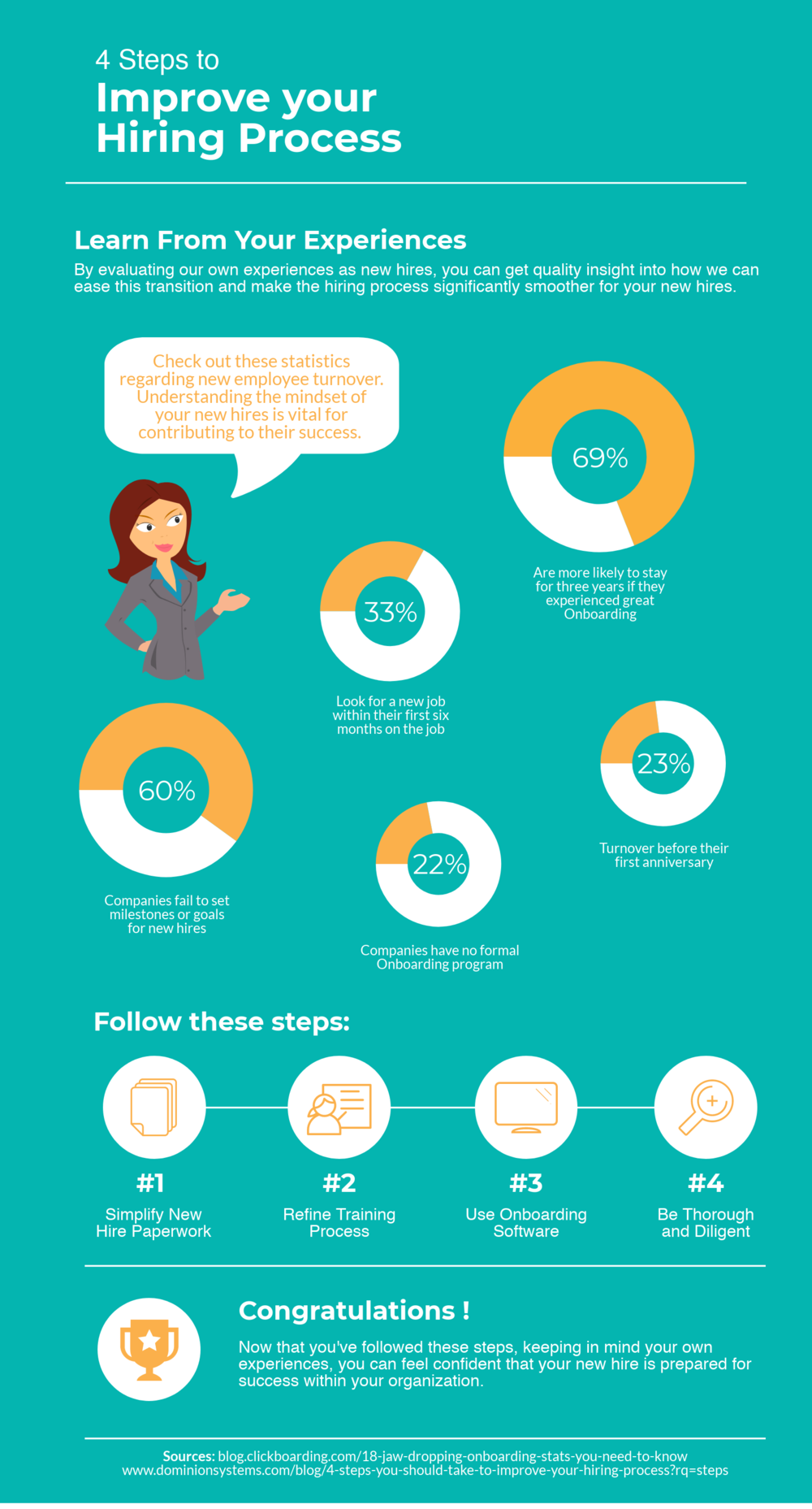 4_Steps_to_Improve_Your_Hiring_Process