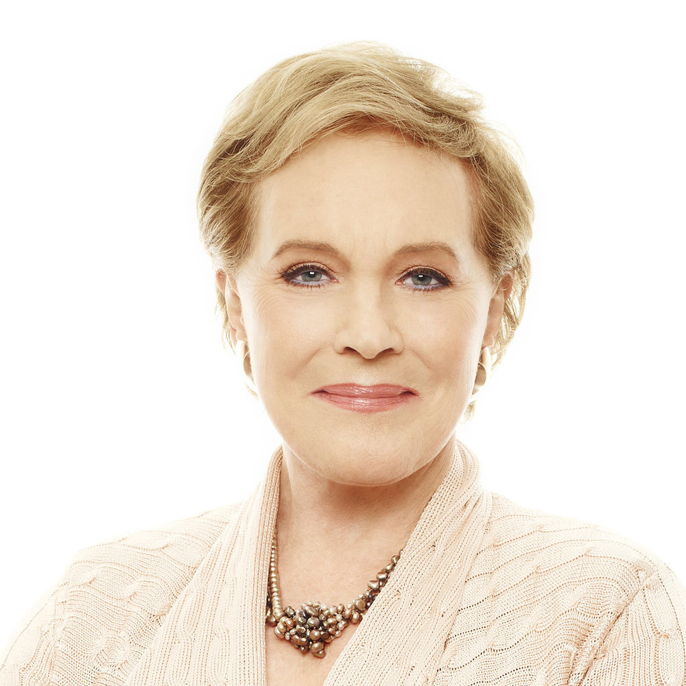 Julie-Andrews-Interview-About-Princesses.jpg