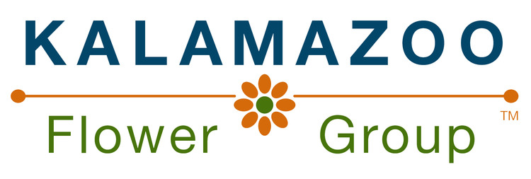 KFG logo.jpeg