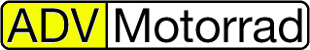 ADVM Logo Yellow.png