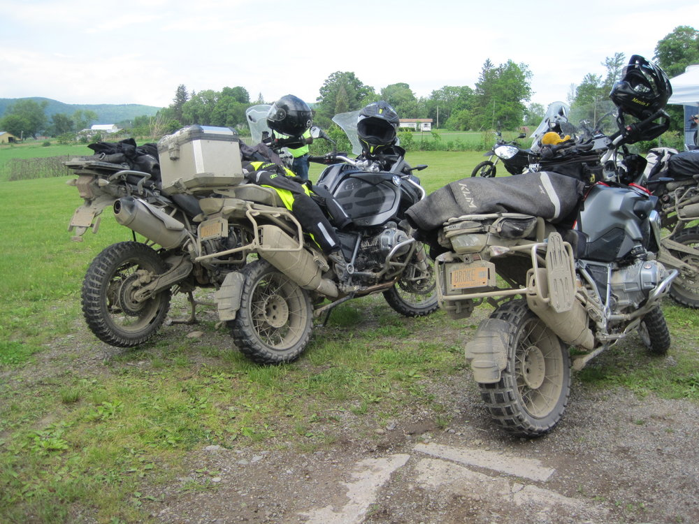Dirty bikes Thrills.JPG