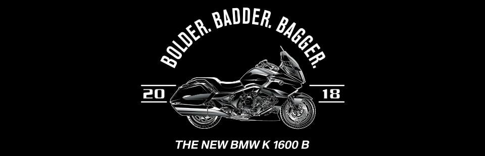 BMW-Motorrad_K-1600-B-Dealership-Event_Dealer-Website-Asset_960x309.jpg