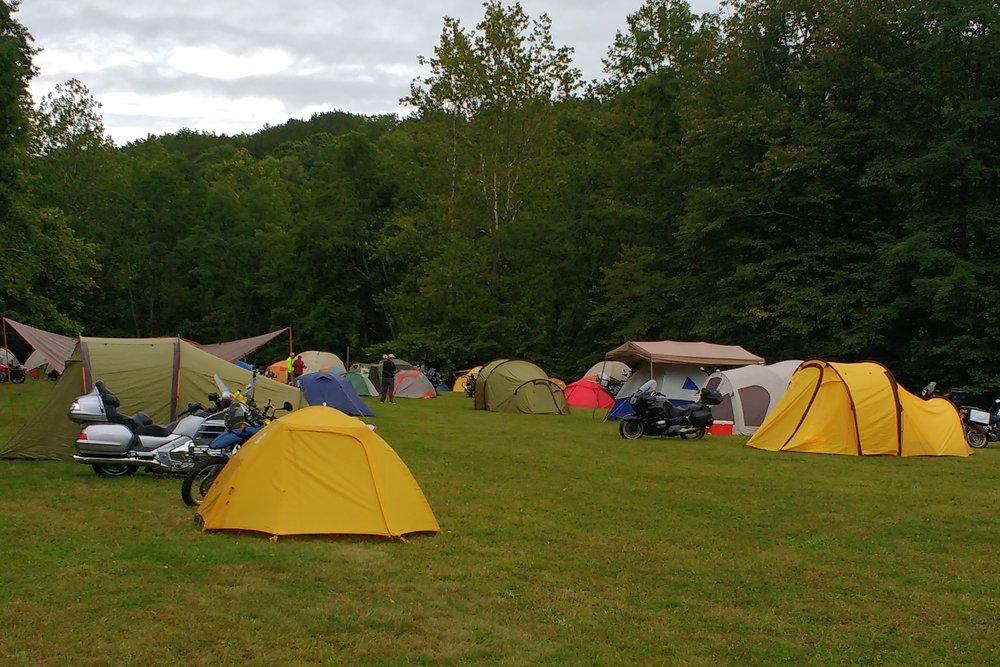 more campers.jpg