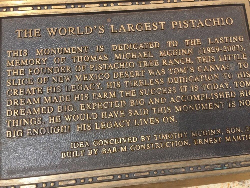 Pistachio Plaque.jpg