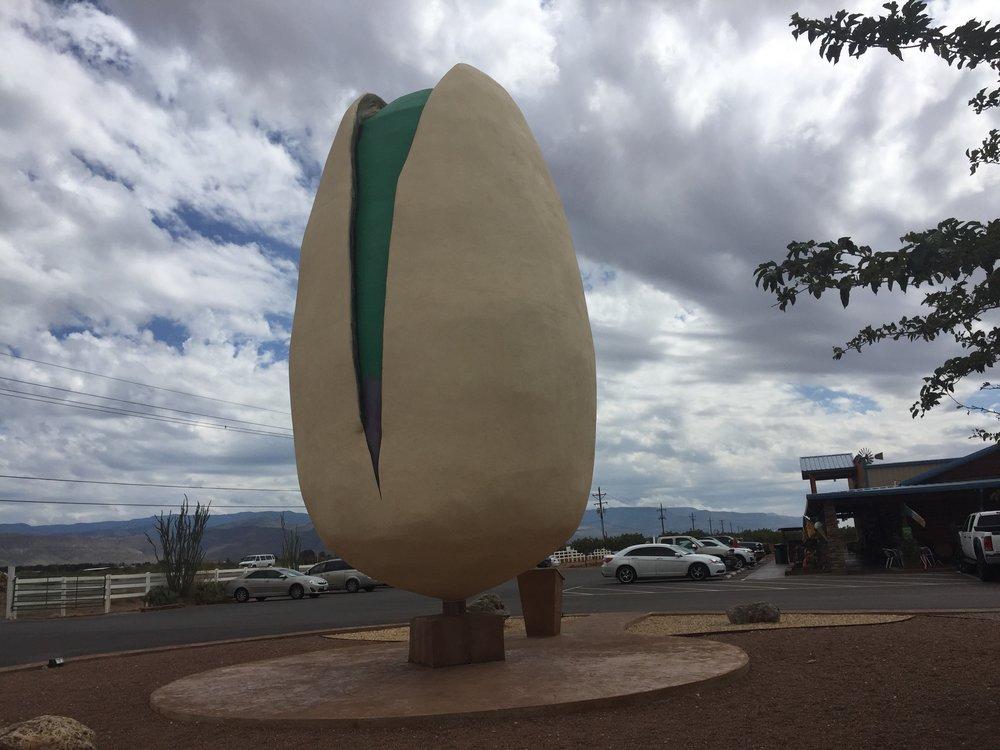 Giant Pistachio.jpg