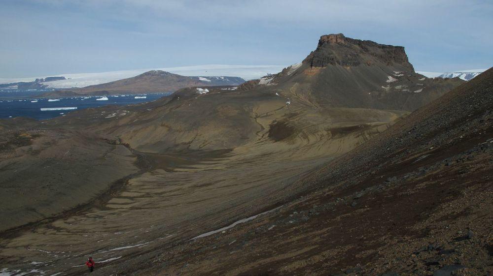 antarctica-4.jpg