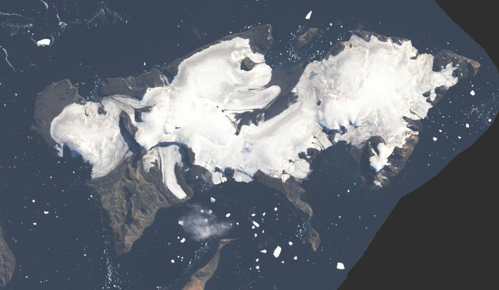 antarctica-13.jpg