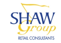 shaw-group-logo.jpg