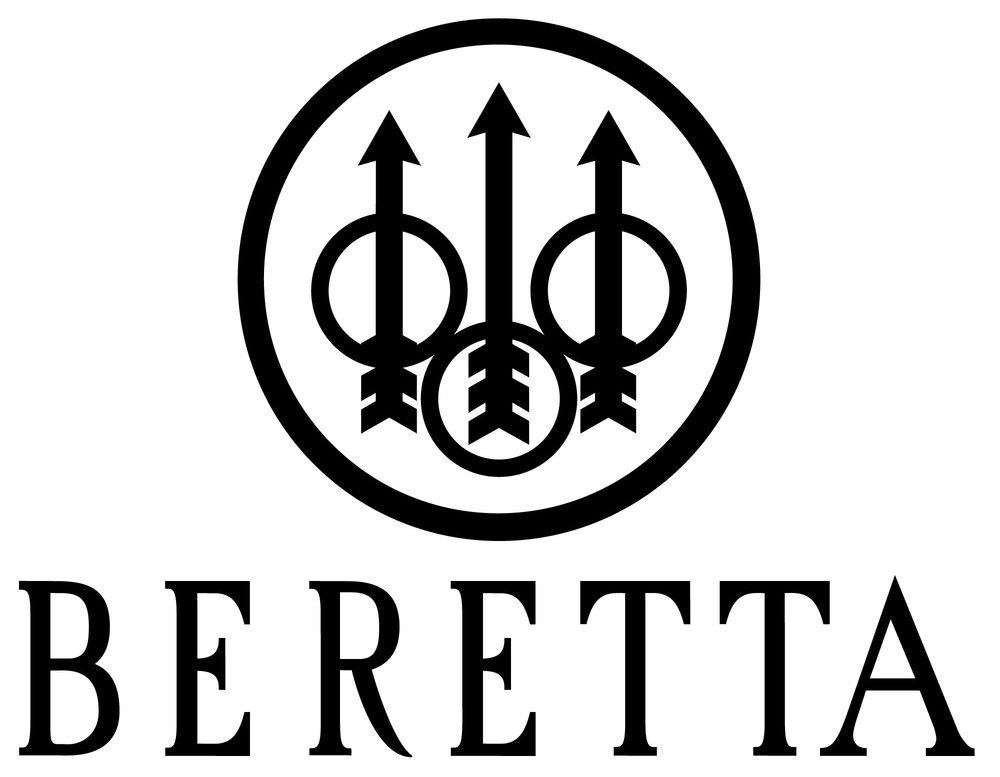 BerettaStackedBlack.jpg