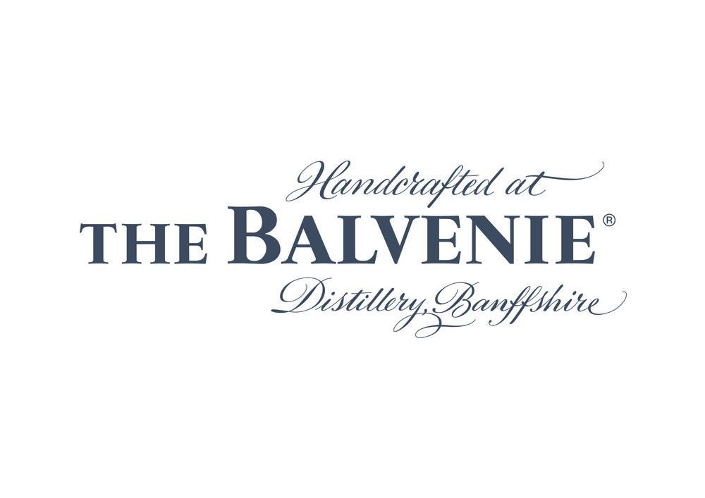 Balvenie_New_Logo-big.jpg