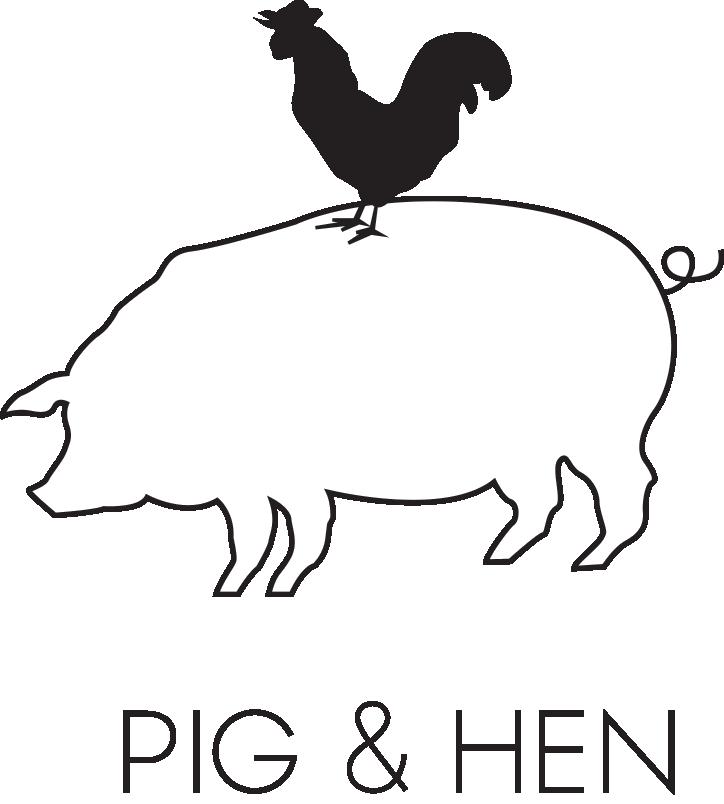 Pig & hen logo.png