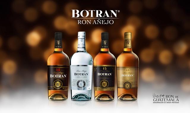 Botran Collection.jpg