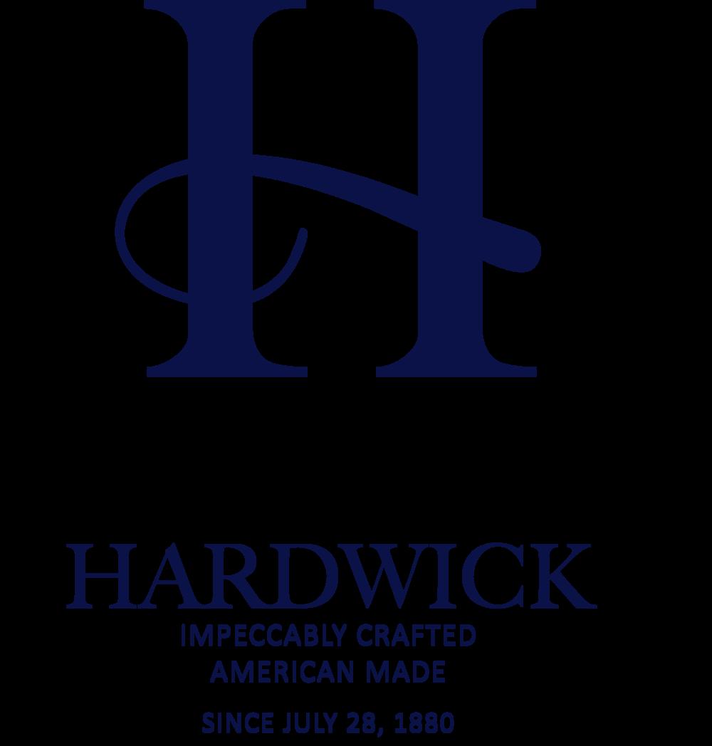 Hardwick Logo.png