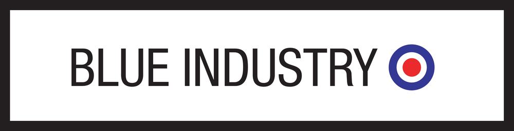 BLUE INDUSTRY LOGO EPS.png