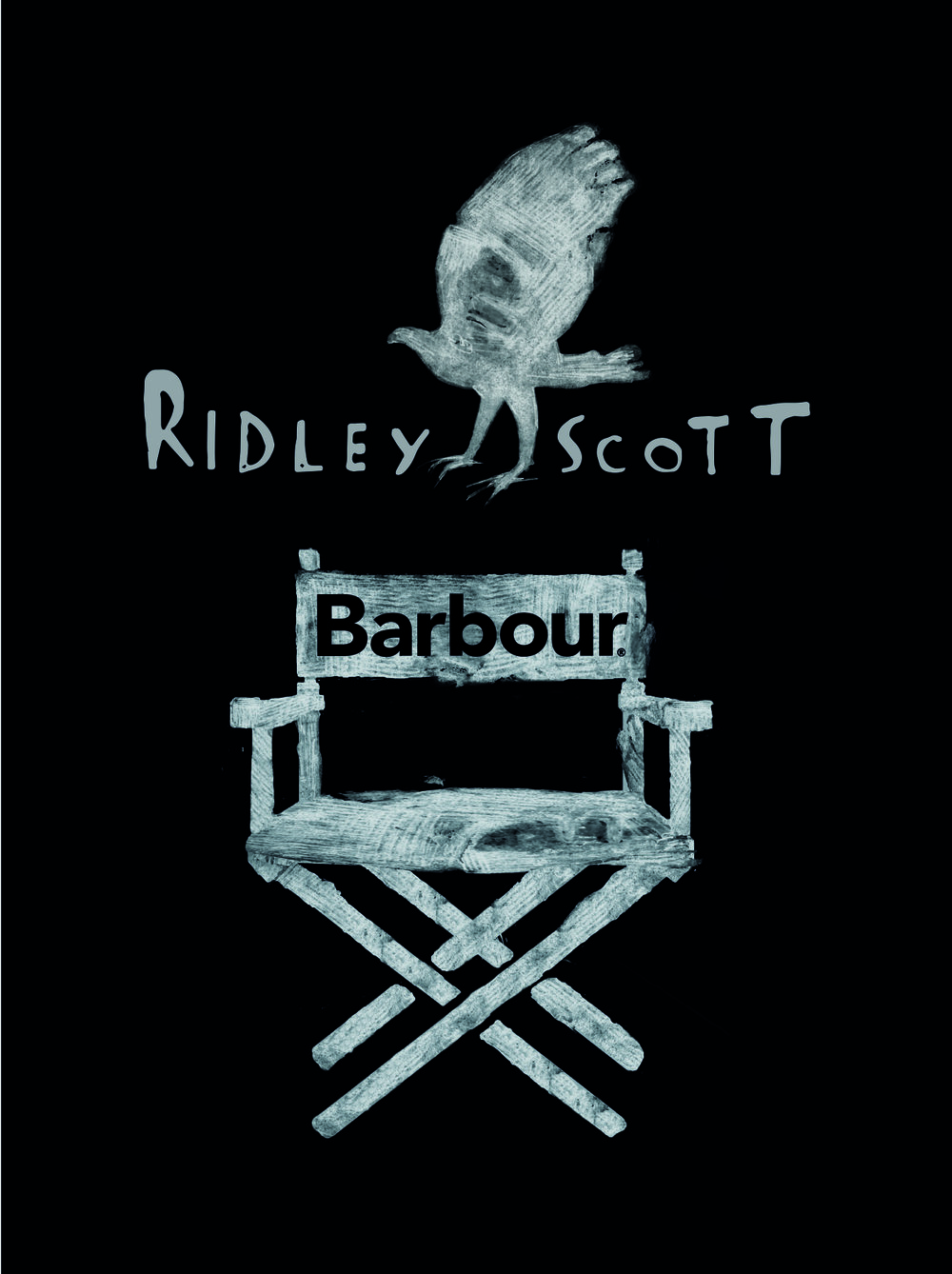 Barbour Ridley Scott4.jpg