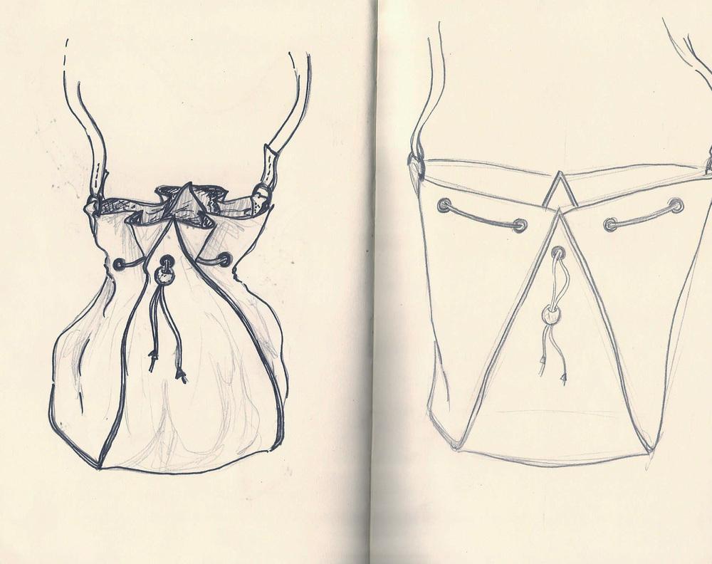 Jenna-Lagonigro-Sketchbook-1.jpg