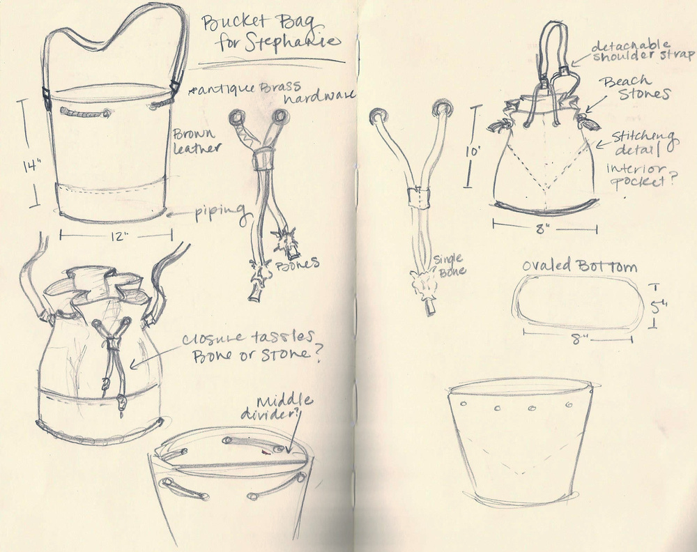Jenna-Lagonigro-Sketchbook.jpg