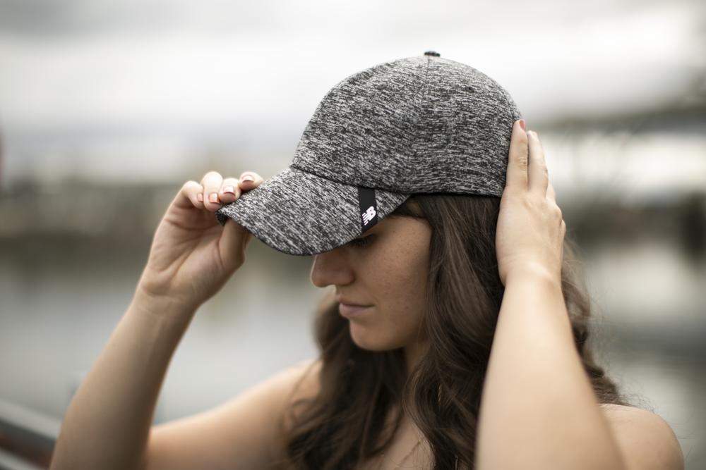 transit hat-2.png