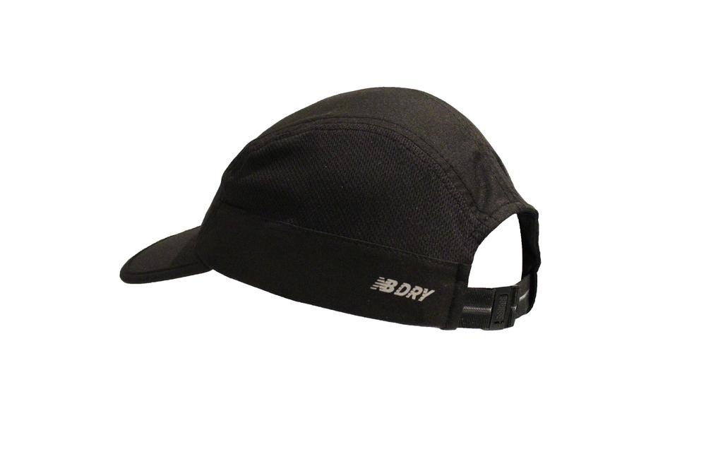 packable hat-2.png