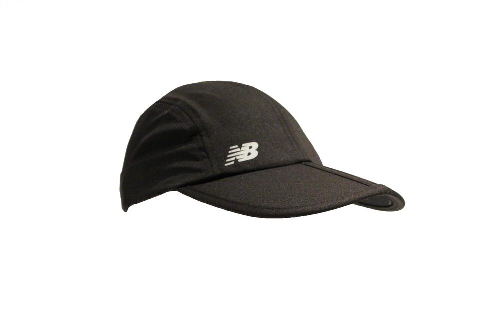packable hat.png