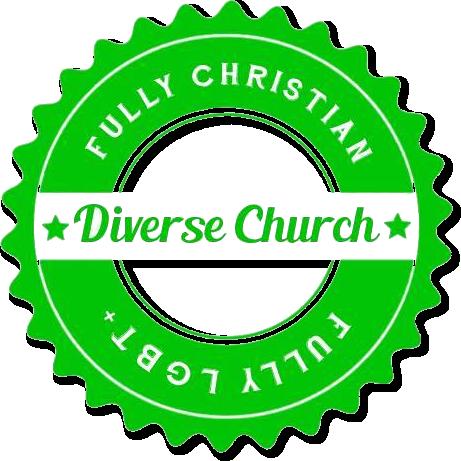 DC logo.png