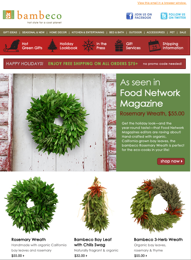 bambeco e-newsletter rosemary wreath.png