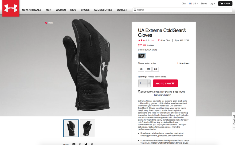 new ua extreme coldgear gloves.png