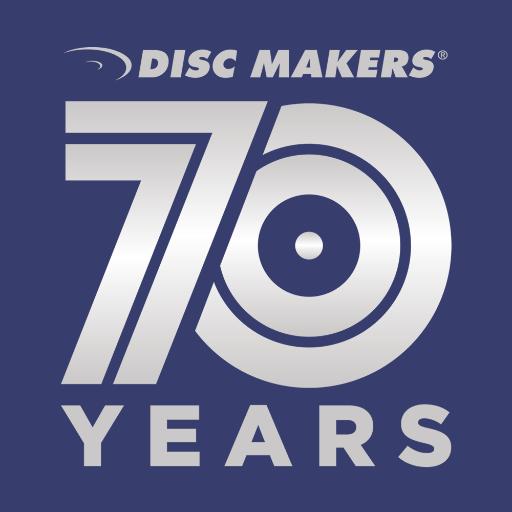 DiscMakers.png