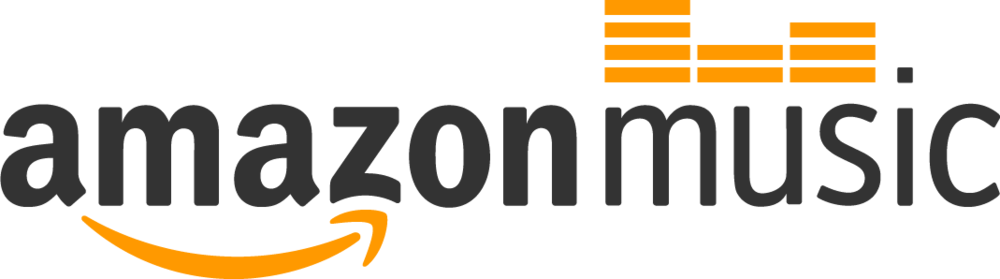 amazon-music-logo.png