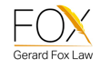 Gerard Fox Law Logo.png