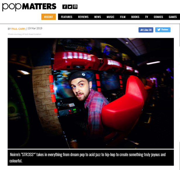 Pop Matters.png