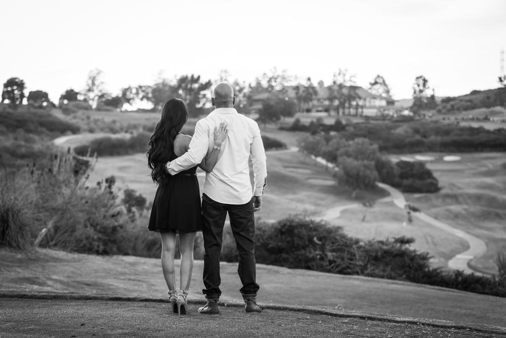 Britni & Saad engagement-31.jpg