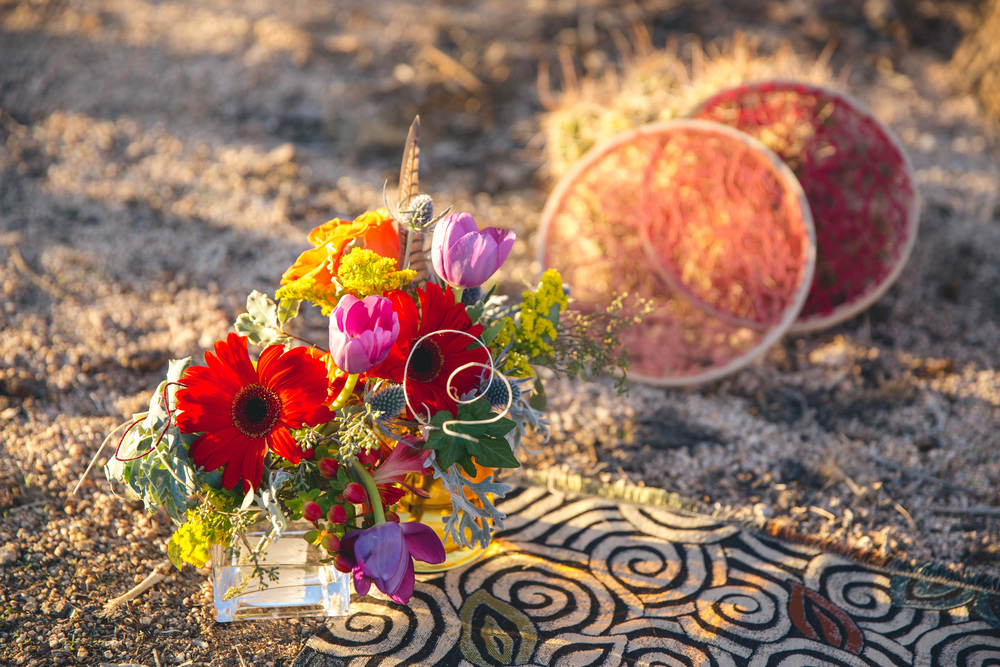 Joshua Tree Styled Shoot 00180.JPG