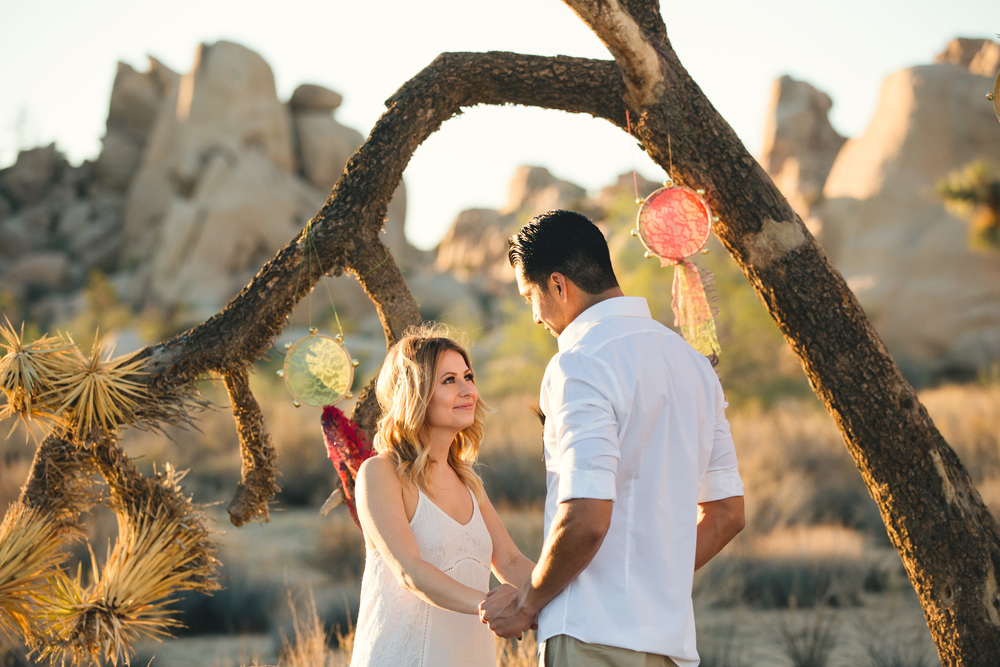 Joshua Tree Styled Shoot 00201.JPG