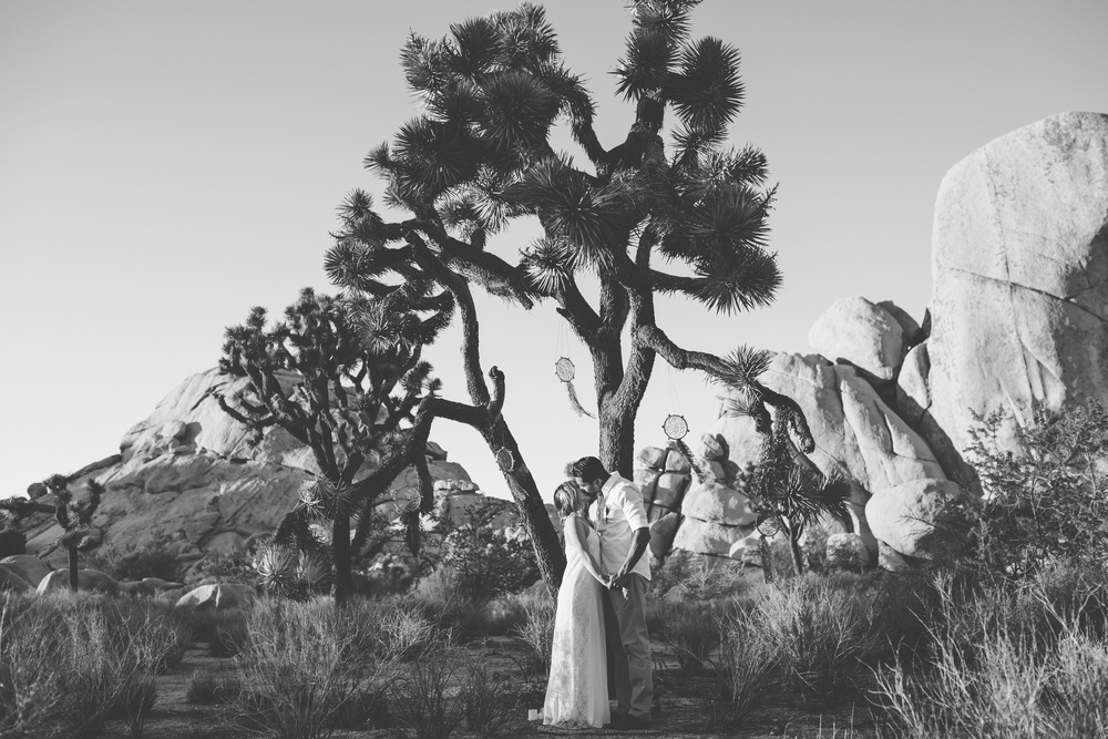 Joshua Tree Styled Shoot 00210.JPG