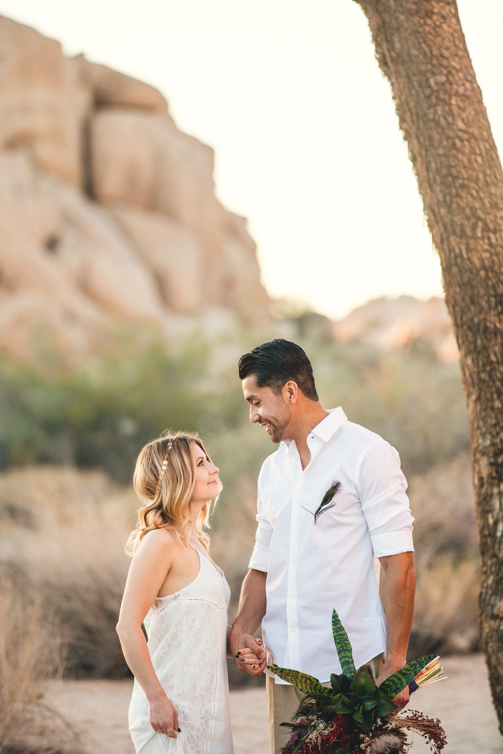 Joshua Tree Styled Shoot 00231.JPG