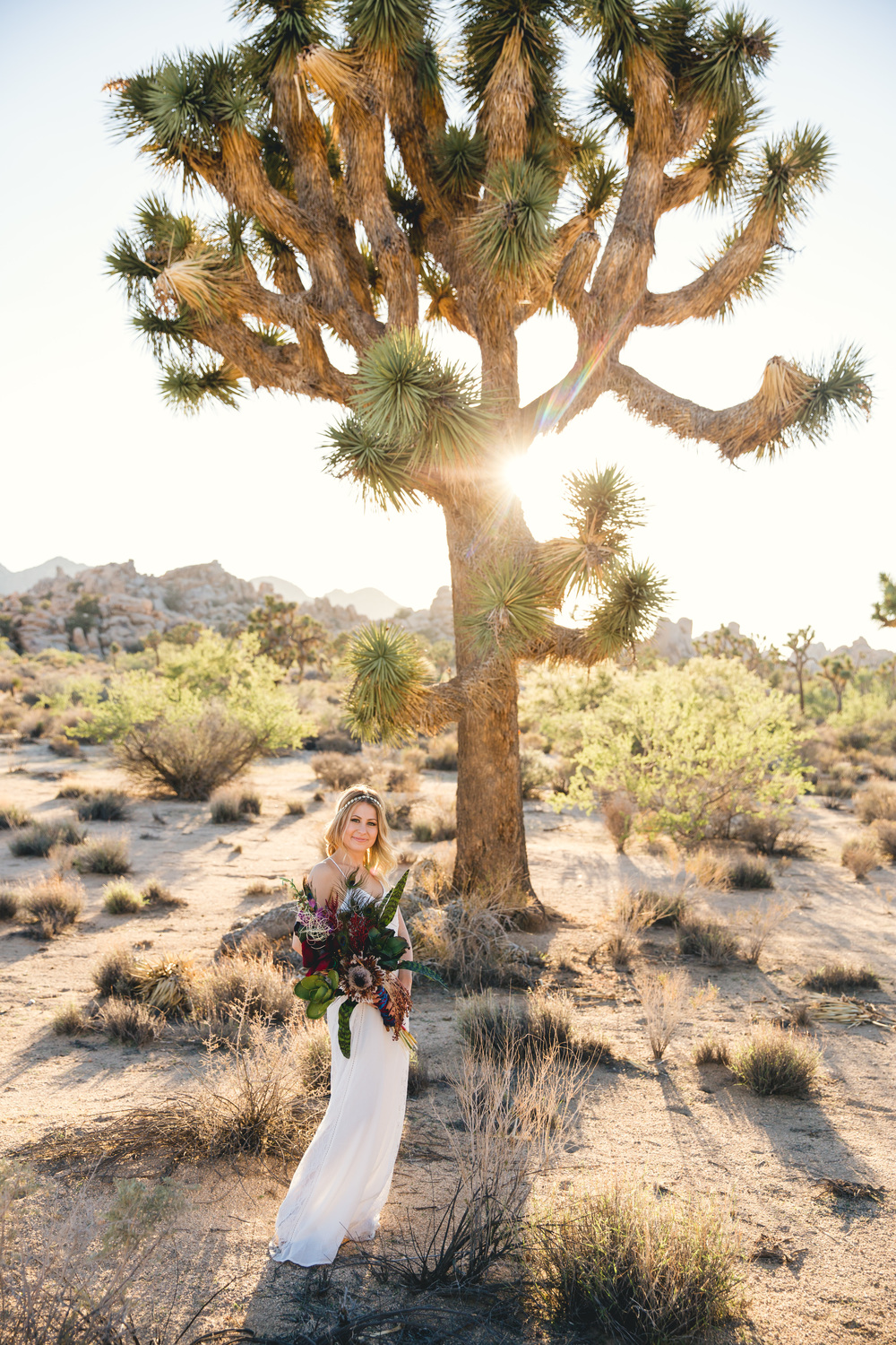 Joshua Tree Styled Shoot 00114.JPG
