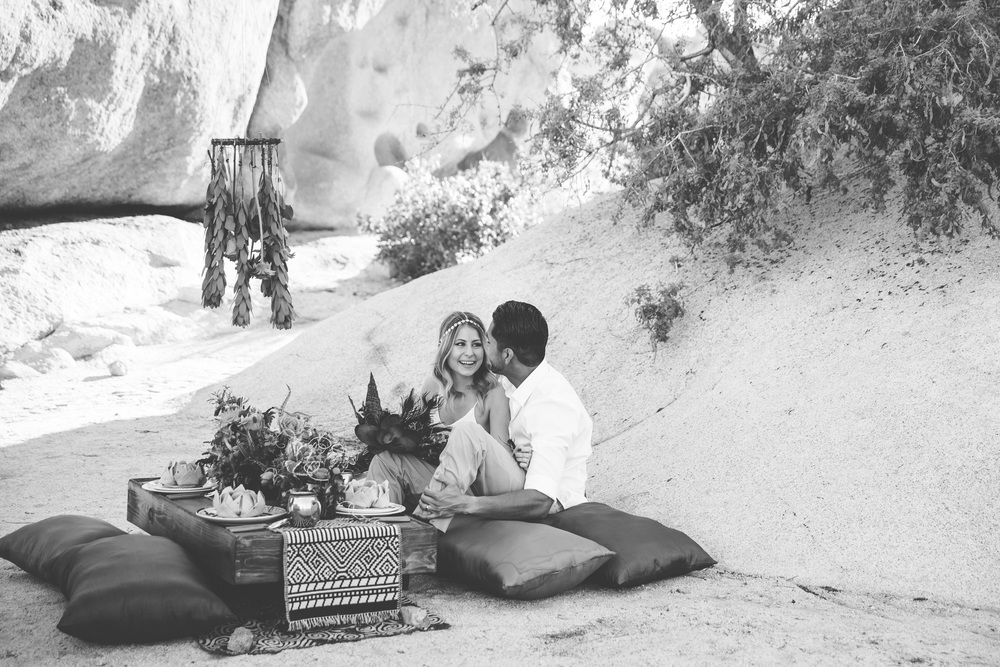 Joshua Tree Styled Shoot 00042.JPG