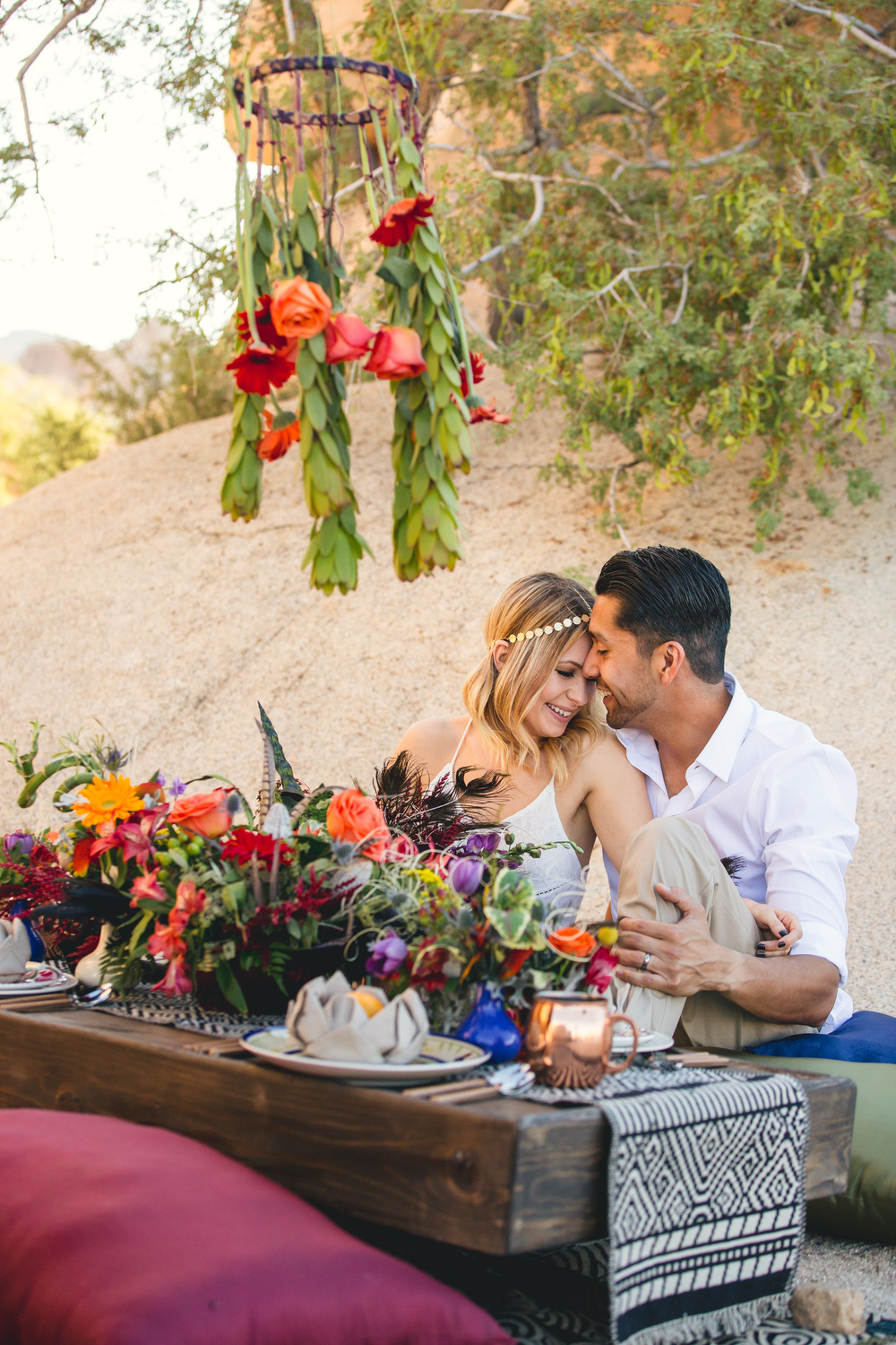 Joshua Tree Styled Shoot 00037.JPG