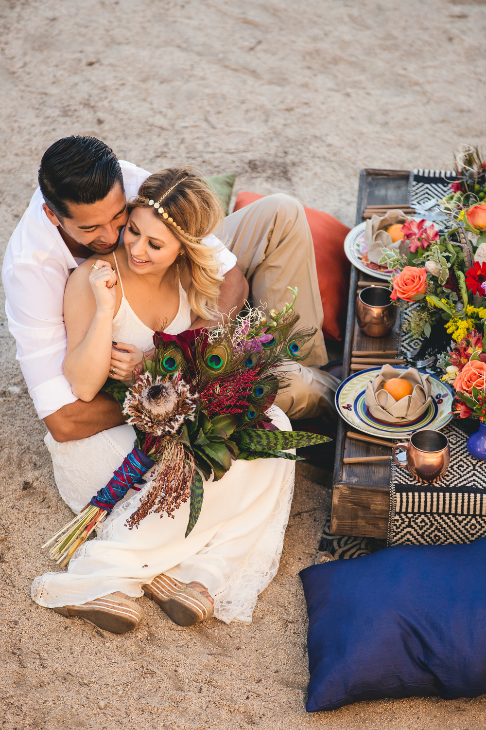 Joshua Tree Styled Shoot 00055-2.JPG