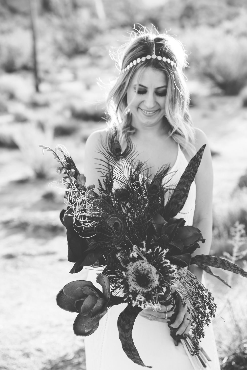 Joshua Tree Styled Shoot 00108.JPG