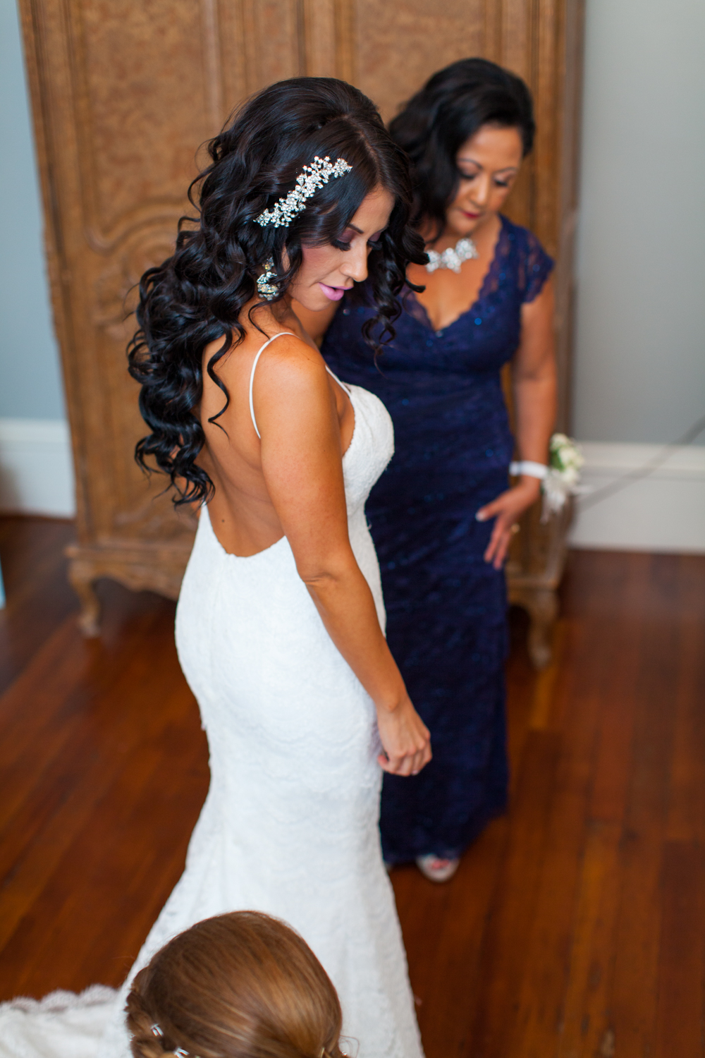 Britni & Saad previews-99.jpg