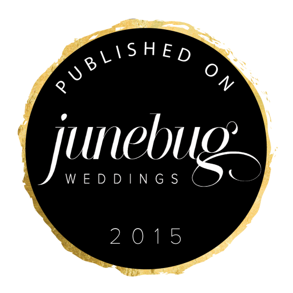 Junebug-Weddings-Published-On-Badge-2015-Black1-600x600_zpsaujv5rzc.png