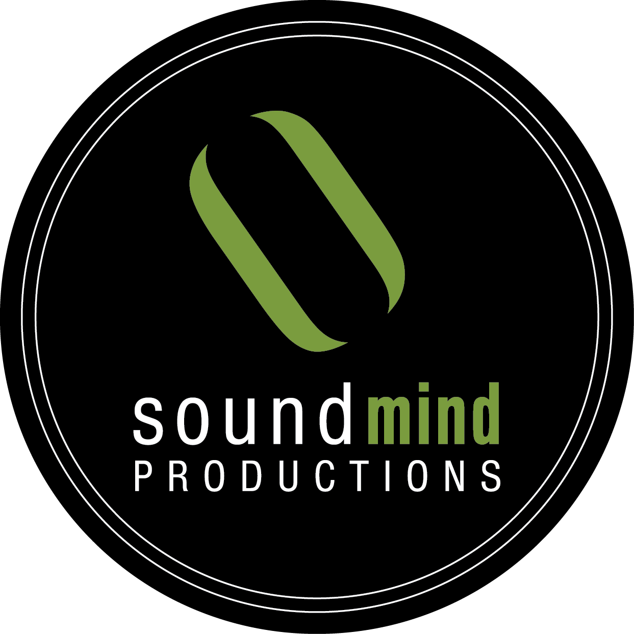 Sound Mind Productions
