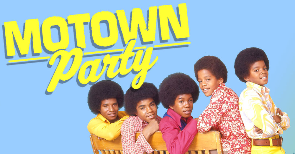THE MOTOWN PARTY   ☆ ☆ ☆ ☆ ☆ ☆ ☆ ☆ ☆ ☆ ☆ ☆ ☆ ☆ ☆ ☆ ☆ ☆ ☆ ☆ ☆    You've never experienced a night like this before.   ☆ ☆ ☆ ☆ ☆ ☆ ☆ ☆ ☆ ☆ ☆ ☆ ☆ ☆ ☆ ☆ ☆ ☆ ☆ ☆ ☆     www.vimeo.com/12658879    $10adv tickets// 19+    http://ticketf.ly/2bkeGWf    Come shimmy, shake your tail feather & step to special guest dj Trevor Risk, (Vancouver) Fawn Big Canoe, our beautiful go-go dancers Ali Fiend & Betsy Swoon and visualisations from Roxy Luchy as we play old favourites & rare grooves from Stevie Wonder, The Supremes, Jackson 5, Marvin Gaye, and much more as we spin the best and brightest music from the Motown, Northern Soul, Stax and Tamla labels, played by some of each city's best DJs. The Motown Party features some of the best Soul DJs   in the city.  Partial Proceeds of the night go to benefit  www.motownmuseum.org    www.themotownparty.com   Brought to you by Good Kids  www.goodkids.ca  |  www.vimeo.com/12658879