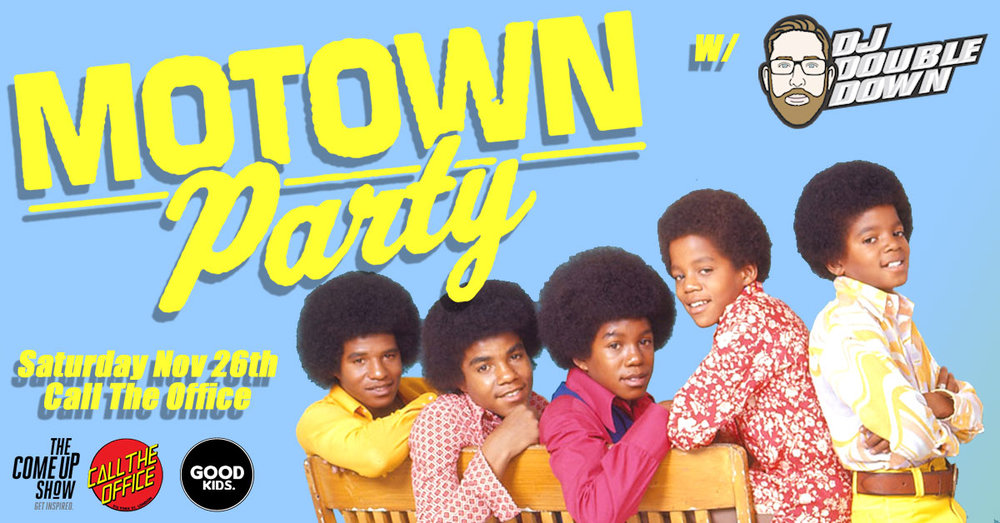 Nov-26th-Motown-Party-London-.jpg