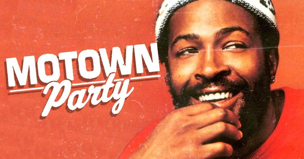 FB EVENT: https://www.facebook.com/events/266896587108864/   Come shimmy, shake your tail feather as we celebrate with a special Motown Party: Marvin Gaye edition at StudioBar!!  Guest DJ  Eric Simon Pearce  (Motown Wednesdays @ Hamilton's Club Absinthe) joins the stage alongside resident  Fawn Big Canoe  as they spin the best and brightest music from the Motown, Northern Soul, Stax labels throughout the night, with a special focus on Marvin Gaye. Both talents as always will be flanked by our gorgeous MOTOWN GO-GO DANCERS!!!  ☆ ☆ ☆ ☆ ☆ ☆ ☆ ☆ ☆ ☆ ☆ ☆ ☆ ☆ ☆ ☆ ☆ ☆ ☆ ☆ ☆ THE WORLD FAMOUS MOTOWN PARTY Sat May 27th | StudioBar | 824 Dundas St West Adv tix $5-$15 :  http://bit.ly/2oYI5u5  ☆ ☆ ☆ ☆ ☆ ☆ ☆ ☆ ☆ ☆ ☆ ☆ ☆ ☆ ☆ ☆ ☆ ☆ ☆ ☆ ☆ We're gonna put on a show you've never experienced before! ☆ ☆ ☆ ☆ ☆ ☆ ☆ ☆ ☆ ☆ ☆ ☆ ☆ ☆ ☆ ☆ ☆ ☆ ☆ ☆ ☆  About: Motown Party is a network of soul music events that happenes in over 7 cities monthly around North America with each cities best DJs while raising money for local charities. you can see tour schedules, photos and pictures at  www.themotownparty.com