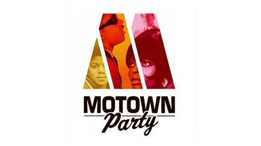 FB EVENT: https://www.facebook.com/events/1473406542723382/  Shake a Tail Feather at the citys' biggest monthly soul night, The World Famous Motown Party, featuring DJ Trevor Risk (Ice Cream Social) + special guests.   ☆ ☆ ☆ ☆ ☆ ☆ ☆ ☆ ☆ ☆ ☆ ☆ ☆ ☆ ☆ ☆ ☆ ☆ ☆ ☆ ☆ ☆  About The Motown Party The World Famous Motown Party throws soul events in over 7 major cities around the world!  Come shimmy and shake to old favourites and rare grooves from Stevie Wonder, The Supremes, Jackson 5, Marvin Gaye, and much more as we spin the best and brightest music from the Motown, Northern Soul, Stax and Tamla labels, played by some of each city's best DJs.   Find out more or see the other events we throw over at www.themotownparty.com   Brought to you by Good Kids  www.goodkids.ca    ☆ ☆ ☆ ☆ ☆ ☆ ☆ ☆ ☆ ☆ ☆ ☆ ☆ ☆ ☆ ☆ ☆ ☆ ☆ ☆ ☆ ☆  Tickets $8 Advance/$12 Door  https://motown_may.eventbrite.com/   Planning on bringing a birthday party or large celebration down to The Fox for this event? For special group rates and packages message us at: www.foxcabaret.com/guest-list    ☆ ☆ ☆ ☆ ☆ ☆ ☆ ☆ ☆ ☆ ☆ ☆ ☆ ☆ ☆ ☆ ☆ ☆ ☆ ☆ ☆ ☆  About the Fox Cabaret  Located in the heart of Mt. Pleasant, The Fox Cabaret is a nightclub and performance space which provides a platform for the best of independent culture Vancouver. An almost 40-year-neighborhood fixture, the Fox has been home to a cult cinema, an indian movie house and was the last 35mm adult theatre in North America. Relaunched in 2013 by the Arrival Agency, the Fox has been reborn as a cultural space with a commitment to high quality, music, art, performance, entertainment and fun.   www.foxcabaret.com