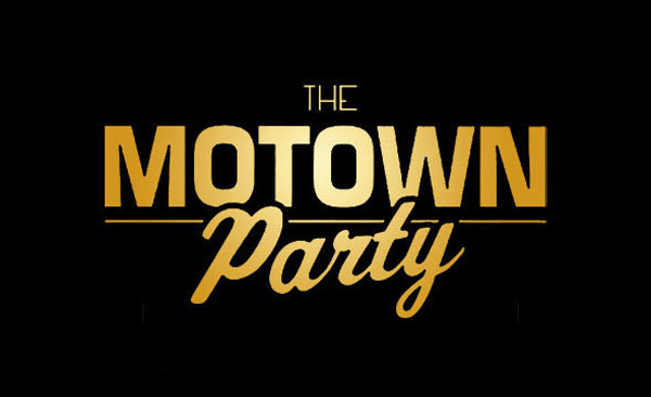 After taking the fall off to set up our newest residency The Motown Party Netherlands, We're back in our hometown and we're comin back to make you shimmy & shake your tail feather with Motown Party: The best damn soul party in the world!  ☆ ☆ ☆ ☆ ☆ ☆ ☆ ☆ ☆ ☆ ☆ ☆ ☆ ☆ ☆ ☆ ☆ ☆ ☆ ☆ ☆ We're gonna put on a show you've never experienced before! ☆ ☆ ☆ ☆ ☆ ☆ ☆ ☆ ☆ ☆ ☆ ☆ ☆ ☆ ☆ ☆ ☆ ☆ ☆ ☆ ☆ Expect to hear Al Green, Supremes, Otis Redding, The Jackson 5, Marvin Gaye, Stevie Wonder and more of the best and brightest music from the Motown Records, Northern Soul, Stax Records labels throughout the night, played by some of this city's best DJs and MOTOWN GO-GO DANCERS ☆ ☆ ☆ ☆ ☆ ☆ ☆ ☆ ☆ ☆ ☆ ☆ ☆ ☆ ☆ ☆ ☆ ☆ ☆ ☆ ☆ THE WORLD FAMOUS MOTOWN PARTY with special guests Dj Dopey (DMC champion DJ) Fawn Big Canoe Sat December 2nd | The Garrison |  Adv tix $5-$15 & VIP BOOTHS available: Partial proceeds go to Big Brothers Big Sisters of Canada About: Motown Party is a network of soul music events that happenes in over 8 cities worldwide with each cities best DJs while raising money for local charities. Join the FB page to recieve free guestlist or giveaways.  You can see tour schedules, photos and pictures atwww.themotownparty.com PLEASE SPREAD THE WORD... and share this event with your friends! Our Facebook page: www.facebook.com/themotownparty.com www.themotownparty.com