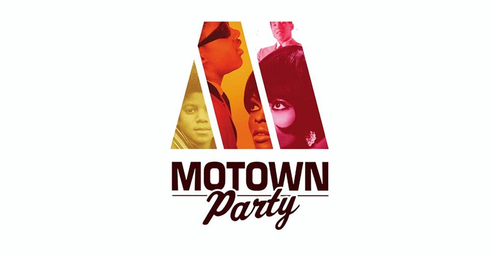 Shake-A-Tail-Feather at the city's biggest monthly soul night, The Motown Party, featuring resident DJ Trevor Risk (The Y2K Party, 80s vs 90s Night) and special guest DJ Flipout (Virgin Radio).  ☆ ☆ ☆ ☆ ☆ ☆ ☆ ☆ ☆ ☆ ☆ ☆ ☆ ☆ ☆ ☆ ☆ ☆ ☆ ☆ ☆ ☆ ☆ ☆ ☆ ☆  About The Motown Party The World Famous Motown Party throws soul events in over 7 major cities around the world! Shimmy and shake to old favourites and rare grooves from Stevie Wonder, The Supremes, Jackson 5, Marvin Gaye, and much more as we spin the best and brightest music from the Motown, Northern Soul, Stax and Tamla labels, played by some of each city's best DJs.   Find out more or see the other events we throw over at www.themotownparty.com   Brought to you by Good Kids  www.goodkids.ca    ☆ ☆ ☆ ☆ ☆ ☆ ☆ ☆ ☆ ☆ ☆ ☆ ☆ ☆ ☆ ☆ ☆ ☆ ☆ ☆ ☆ ☆ ☆ ☆ ☆ ☆  The Fox Cabaret (2321 Main Street) 19+ | General Admission  Tickets $8 Advance/$12 Door  Planning on bringing a birthday party or large celebration down to The Fox for this event? For special group rates and packages message us at: www.foxcabaret.com/guest-list    ☆ ☆ ☆ ☆ ☆ ☆ ☆ ☆ ☆ ☆ ☆ ☆ ☆ ☆ ☆ ☆ ☆ ☆ ☆ ☆ ☆ ☆ ☆ ☆ ☆ ☆  About the Fox Cabaret  Located in the heart of Mt. Pleasant, The Fox Cabaret is a nightclub and performance space which provides a platform for the best of independent culture Vancouver. An almost 40-year-neighborhood fixture, the Fox has been home to a cult cinema, an indian movie house and was the last 35mm adult theatre in North America. Relaunched in 2013 by the Arrival Agency, the Fox has been reborn as a cultural space with a commitment to high quality, music, art, performance, entertainment and fun.   www.foxcabaret.com   www.facebook.com/foxcabaret   www.twitter.com/foxcabaret   www.instagram.com/foxcabaret